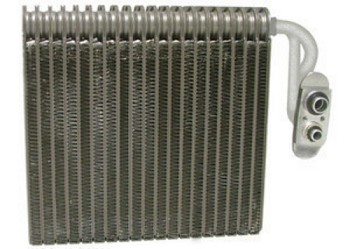 ACDelco 15-63355 15843441 Evaporator Kit to Malibu 2004 - 2008