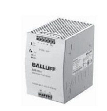 Balluff BAE0002 Power Supply, Single-phase