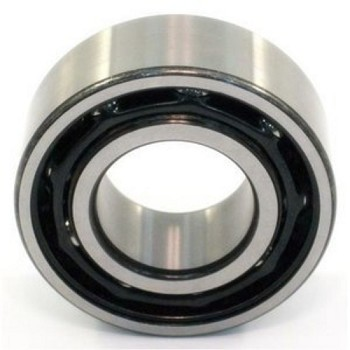 SKF Explorer 3315 A/C3 Ball Bearing