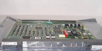 Nortel NT5D67CB E5 Remote Mini Carrier Interface T1
