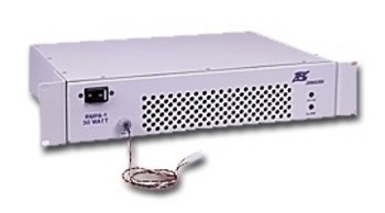 AML RMPA-1 30W Power Amplifier Paging Signals 935-940MHz