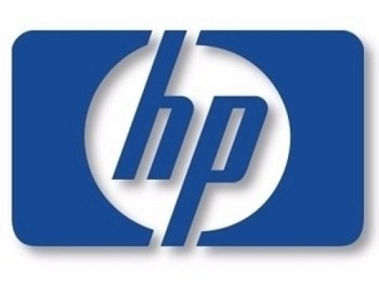 HP 430454-001 Core Duo 1.6 GHZ T2050 Processor Oem